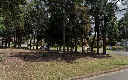 14 Kent Ave, Roselands NSW