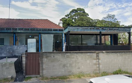36 Hicks Av, Mascot NSW 2020