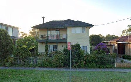 70 Webster Road, Lurnea NSW