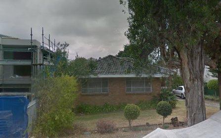 101 Moorefields Rd, Kingsgrove NSW 2208