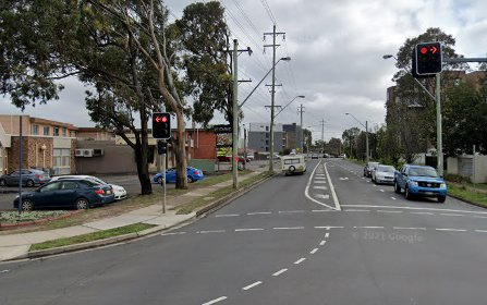 Lot 5627 Velour Crescent, Moorebank NSW 2170