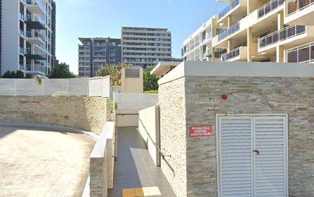 805a/23 Gertrude Street, Wolli Creek NSW