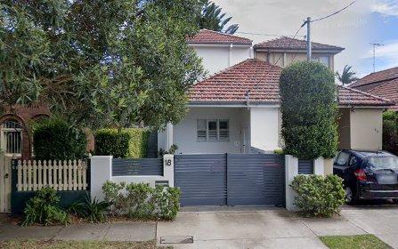 18 Benvenue St, Maroubra NSW 2035