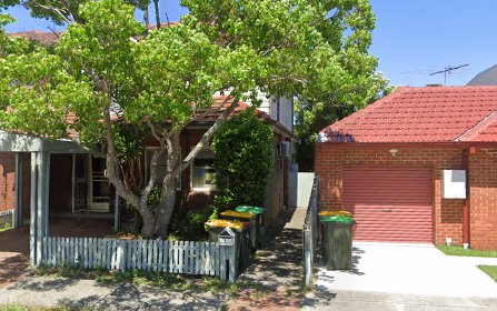 5 Edgar Street, Maroubra NSW