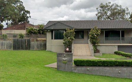 47 Gal Crescent, Moorebank NSW