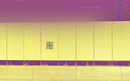 2 East Street, Bardwell Valley NSW