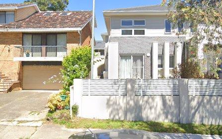 8/117-119 Stoddart St, Roselands NSW 2196