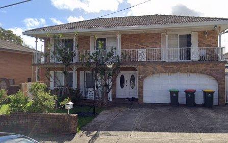 18 Cantrill Av, Maroubra NSW 2035