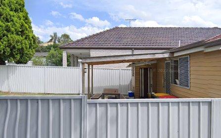 19B Wickham St, Arncliffe NSW 2205