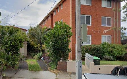 10/363 Malabar Rd, Maroubra NSW 2035
