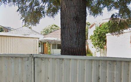 23a Marinea Street, Arncliffe NSW