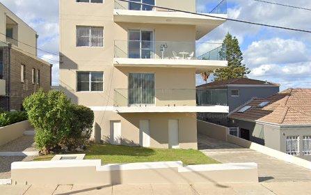 6/7 Bellevue St, Maroubra NSW 2035