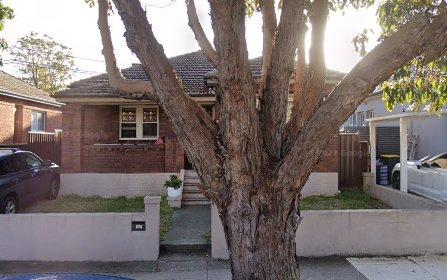 56 Margaret Street, Kingsgrove NSW