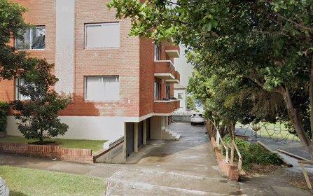 1/9 Hereward St, Maroubra NSW 2035