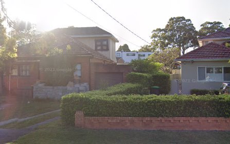 71 Glenwall St, Kingsgrove NSW 2208