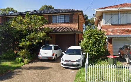 35 Simone Cres, Casula NSW