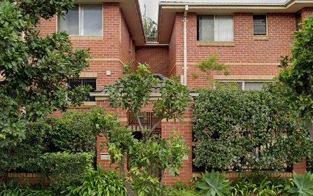 4/93 Yorktown Pde, Maroubra NSW 2035