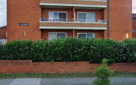 8/23 Romilly Street, Riverwood NSW 2210