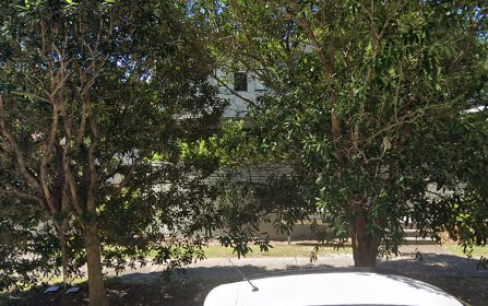 5/1048 ANZAC PDE, Maroubra NSW