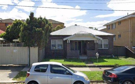22a Monomeeth street, Bexley NSW