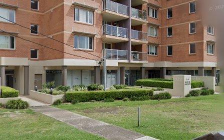39-47 George Street, Rockdale NSW