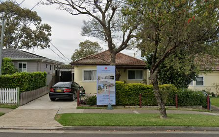 73 Sphinx Ave, Revesby NSW