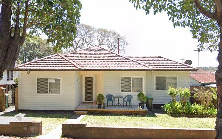 2 Bedroom Larkhill Ave, Riverwood NSW