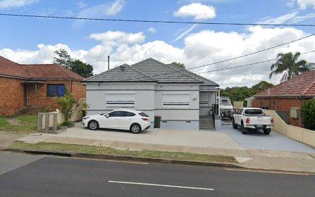 142 Stoney Creek Rd, Beverly Hills NSW 2209