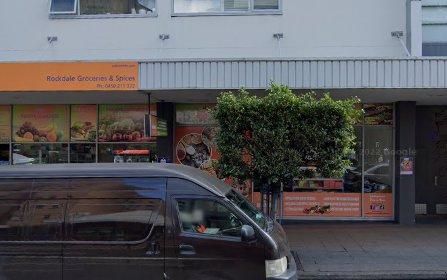 30/555 Princes Highway, Rockdale NSW 2216