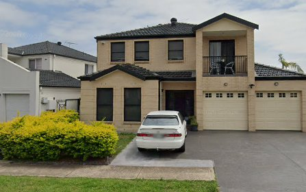 23 Dalmeny Drive, Prestons NSW