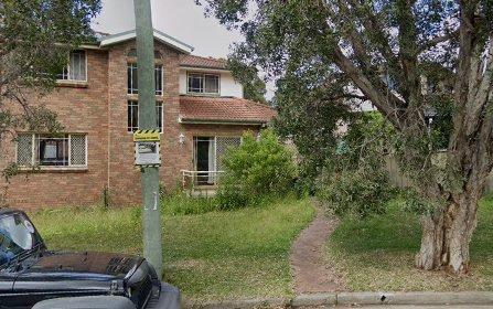 39 Thomas Street, Hurstville NSW 2220