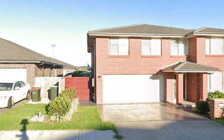 11 Gellibrand Rd, Edmondson Park NSW 2174