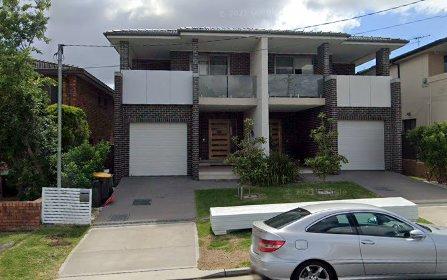 116 Millett St, Hurstville NSW 2220