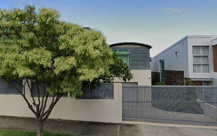 13 Northbrook St, Bexley NSW 2207