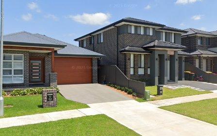 lot 2193 Derna Street, Edmondson Park NSW 2174