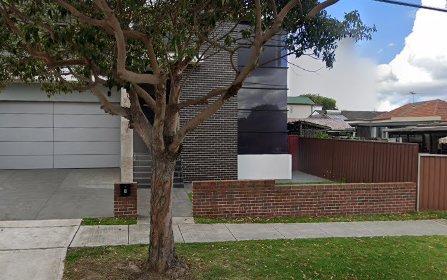 1 Dudley St, Hurstville NSW 2220