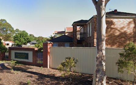 2 Elderslie Ct, Wattle Grove NSW 2173