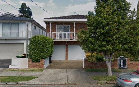 25 Taunton Road, Hurstville NSW