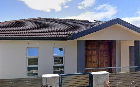 9 Robb Avenue, Bexley NSW
