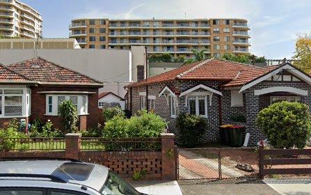 30 Chandler St, Rockdale NSW