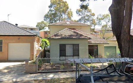 32 Romani Ave, Hurstville NSW