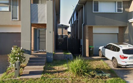 3 Capri Street, Edmondson Park NSW
