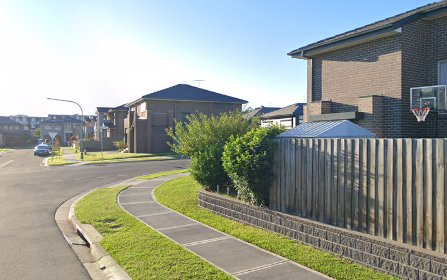 22 Torino Road, Edmondson Park NSW