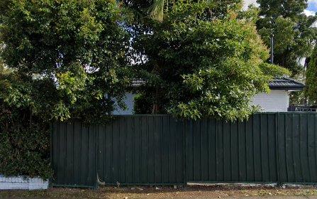 1 Waldo Crescent, Peakhurst NSW