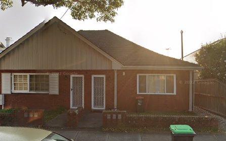 6/80 The Avenue, Hurstville NSW