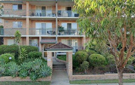 6/49 Warialda St, Kogarah NSW