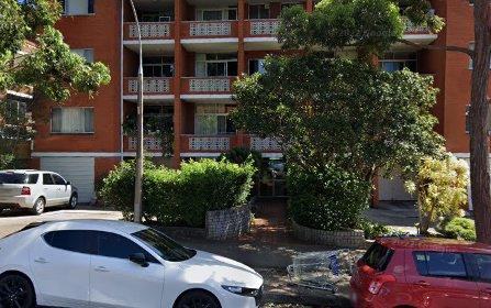5/36-40 Robertson Street, Kogarah NSW