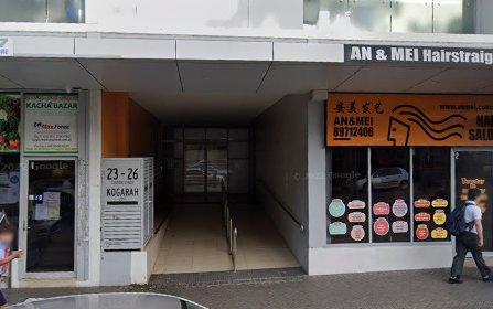 23-26 Station Street, Kogarah NSW