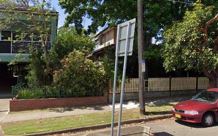 At/23-27 Macmahon St, Hurstville NSW