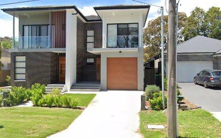95 Ardath Avenue, Panania NSW